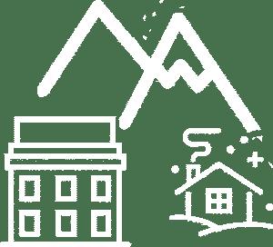 Séminaire-alpedhuez-Hebergements-isabelleblanc
