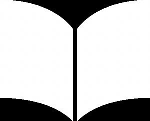 plaquette-seminaire-i-job-iblanc